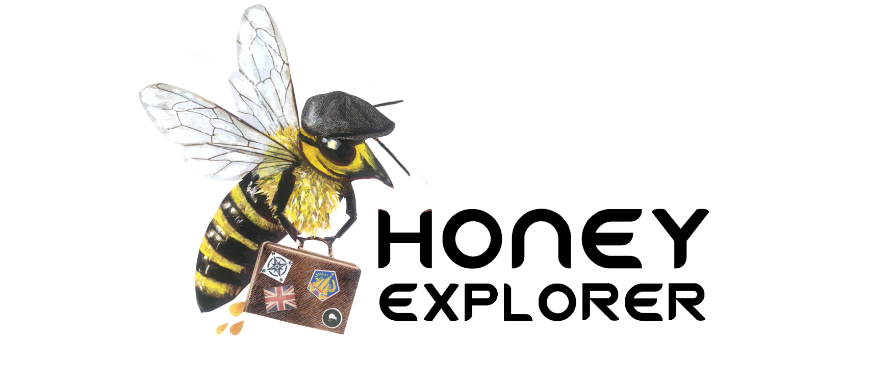 Honey Explorer